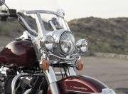 Harley Davidson Road King image 6