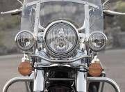 Harley Davidson Road King image 8