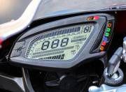 MV Agusta F3 800 image digital speedometer gal