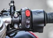 MV Agusta F3 800 imagehand switch gal