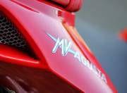MV Agusta F3 800 image logo gal