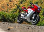 MV Agusta F3 800 image stand view2 gal
