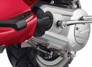 Vespa SXL 150 image 1