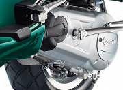 Vespa VXL 150 image 1