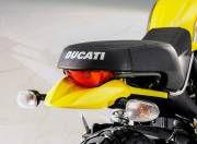 ducati scrambler Icon6