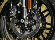 harley davidson roadster disk break gal