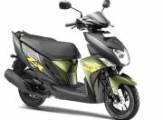 m yamaha ray zr 6