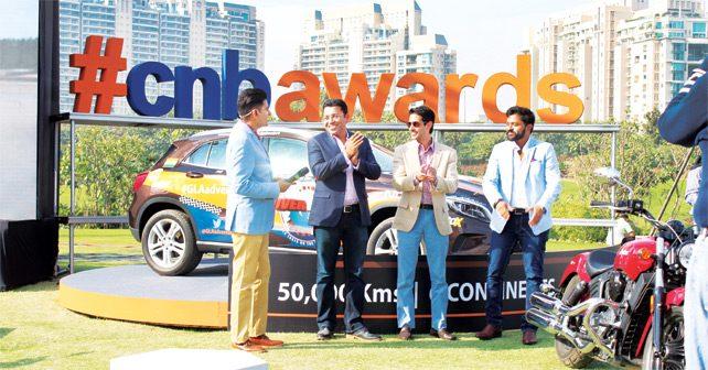 ndtv cnb award pic6