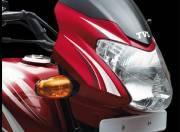 tvs sport headlamp 640x480