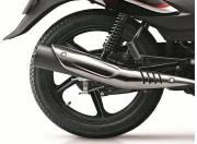 tvs sport rear wheel 640x480