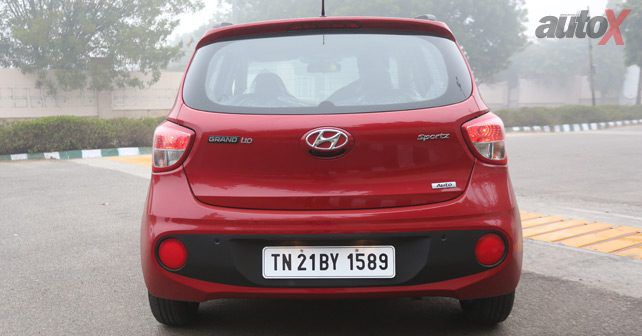 Top Automatic Cars in India
