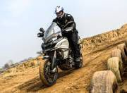 Ducati Multistrada Enduro action2 gal