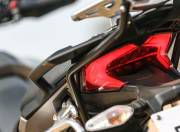 Ducati Multistrada Enduro rear light gal