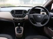 new hyundai grand i10 image interior
