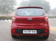 new hyundai grand i10 image rear