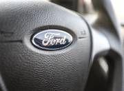 Ford Figo gal