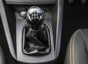 Ford Figo gear lever gal