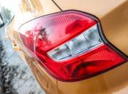 Ford Figo rear light gal