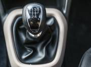 Hyundai Grand i10 gear lever gal