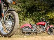 Indian Scout Sixty gal2