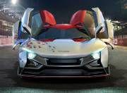 Tata Tamo Racemo Plus Front Static