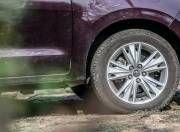 Toyota Innova Crysta alloy wheel gal