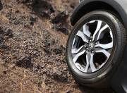 honda wrv alloy wheel picture gallery