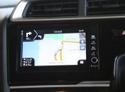 honda wrv infotainment screen picture gallery