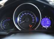 honda wrv instrument cluster picture gallery