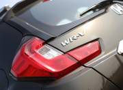 honda wrv tail lamp picture gallery