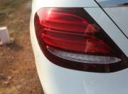 mercedes benz e class image long wheelbase exterior photo tail lamp