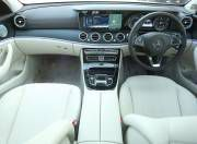 mercedes benz e class image long wheelbase interior photo