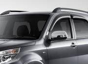 Toyota Rush Image 7