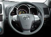 Toyota Rush Image 2