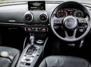 Audi A3 image Dashboard 91324