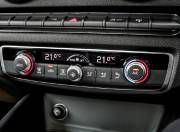 Audi A3 image Dashboard 91331