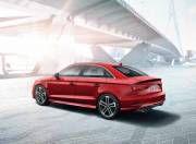 Audi A3 image sedan multimedia large4