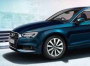 Audi A3 image sedan multimedia large7