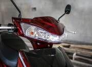 Okinawa Ridge headlamp gal