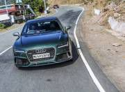 audi rs 7 performance front dynamic 2