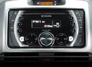 Toyota Rush Image 10