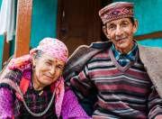 himachali folk