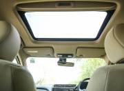 Honda City sunroof gal