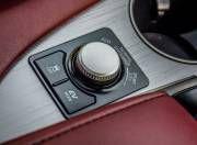 lexusrx450h driving modes