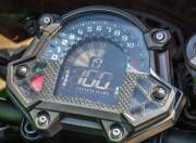 Kawaski Z900 side speedometer gallery