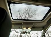 honda wrv sunroof