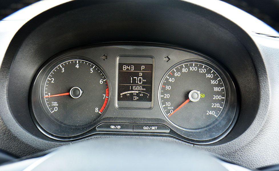 Polo GT vs Baleno RS - Photos - autoX