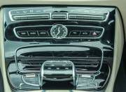 Mercedes Benz E Class Exotic Dash Clocks gal