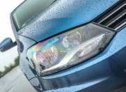 Volkswagen ameo headlamp gal