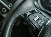 Volkswagen ameo steering mounted controls gal